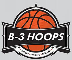 B3 Hoops